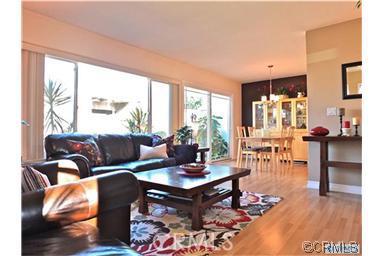 Condominium for Rent at 5032 Via Helena St La Palma, California 90623 United States