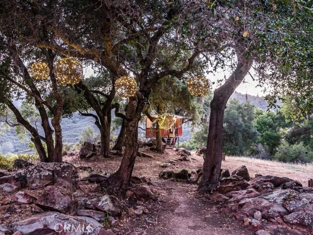 8620 Fawn Lane, Paso Robles CA: http://media.crmls.org/medias/db09af7a-565e-45ff-91a2-cc39d3930ea5.jpg