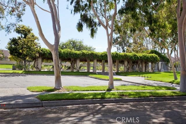 67 Woodleaf, Irvine, CA 92614 Photo 29