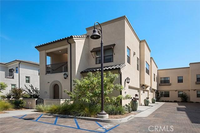 168 Follyhatch, Irvine CA: http://media.crmls.org/medias/db0d6585-6768-42cd-a969-4a462b0bdbc2.jpg