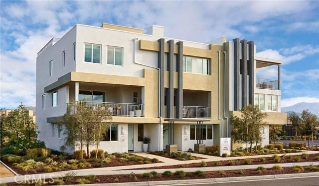 118 Terrapin Irvine, CA 92618 - MLS #: OC17117770