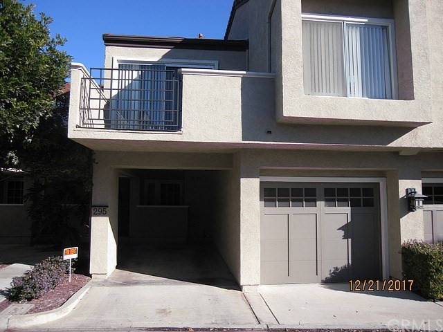 295 Stanford Ct, Irvine, CA 92612 Photo 1