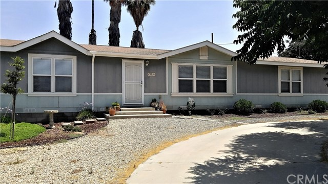 29830 13th Street, Nuevo/Lakeview, CA 92567