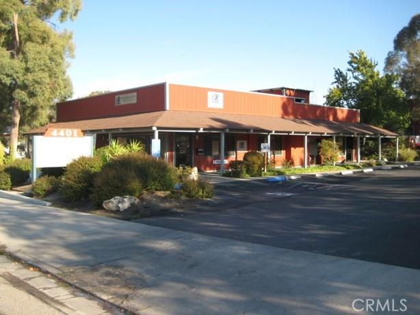 4401  El Camino Real, Atascadero in San Luis Obispo County, CA 93422 Home for Sale