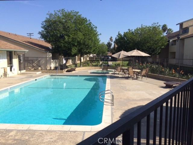 278 N Wilshire Av, Anaheim, CA 92801 Photo 28