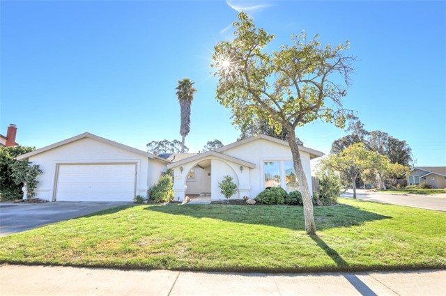450 Dale Wy, Santa Maria, CA 93455 Photo