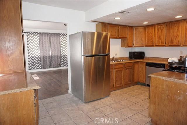 14407 Mojave Lane Victorville, CA 92395 - MLS #: EV18177724