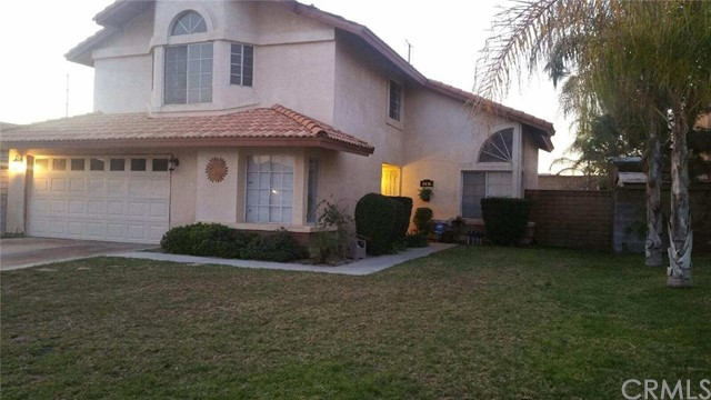 4436 N Bronson Street, San Bernardino CA: http://media.crmls.org/medias/db1c4979-686f-41af-82a8-0a4ed080175d.jpg