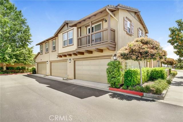 8681 Yellow Tail Place, Rancho Cucamonga CA: http://media.crmls.org/medias/db1df489-e276-447d-8a90-a17f99652936.jpg