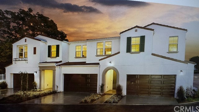 Townhouse for Rent at 293 Arrow Hwy E Glendora, California 91740 United States