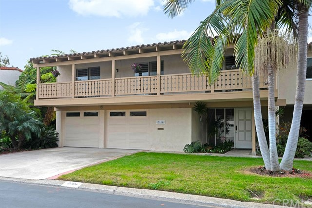 2004 Vista Cajon Newport Beach, CA 92660 - MLS #: NP17241113