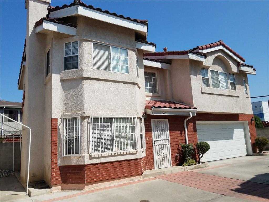 9744 Cortada Street, El Monte CA: http://media.crmls.org/medias/db1f7671-96f0-42a8-8b51-24c0bad1178f.jpg