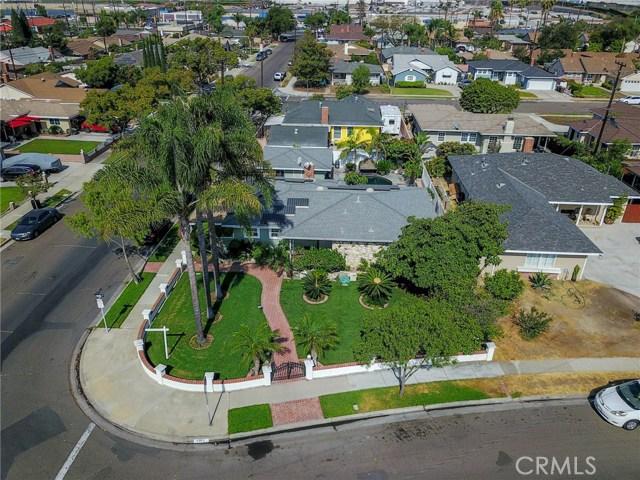 1303 N Merona St, Anaheim, CA 92805 Photo 24