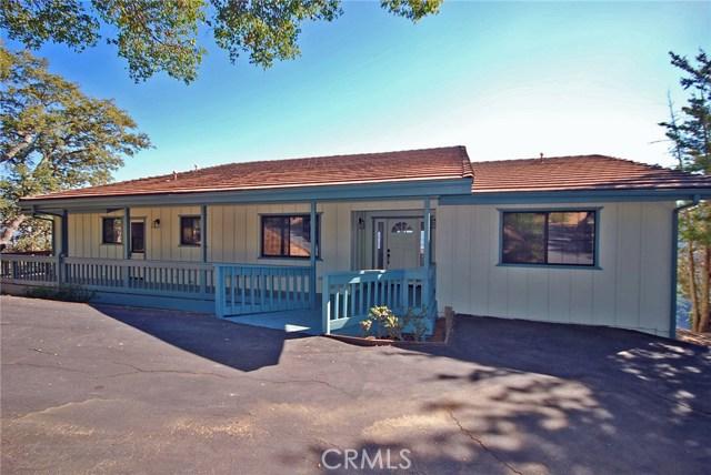 10905  San Marcos Road, Atascadero, California
