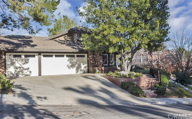 Single Family Home for Rent at 31262 Belford Drive San Juan Capistrano, California 92675 United States