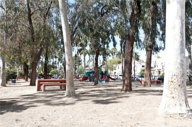 207 Park Av, Long Beach, CA 90803 Photo 52