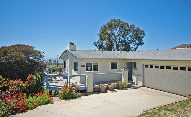 2781 Juniper Avenue, Morro Bay, CA 93442
