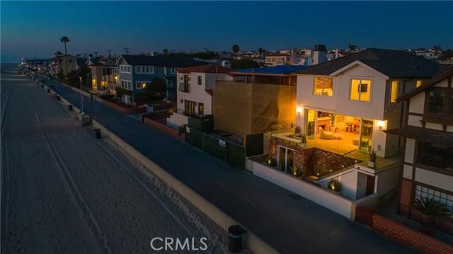 Photo of 2426 The Strand, Hermosa Beach, CA 90254