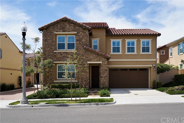 Photo of 42 Wild Rose, Lake Forest, CA 92630