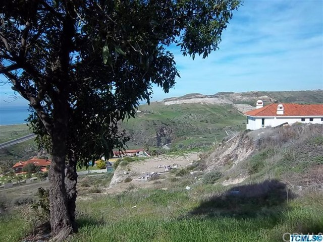 309 Lot Via Montecarlo Real Del Mar Outside Area (Outside Ca), CA 22710 - MLS #: SW17145404