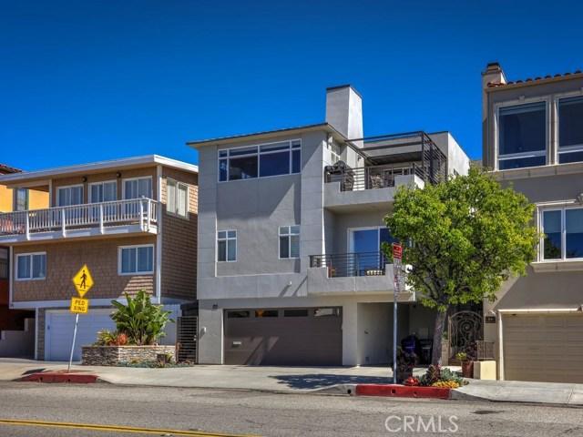 88 Manhattan Avenue, Manhattan Beach, CA 90266