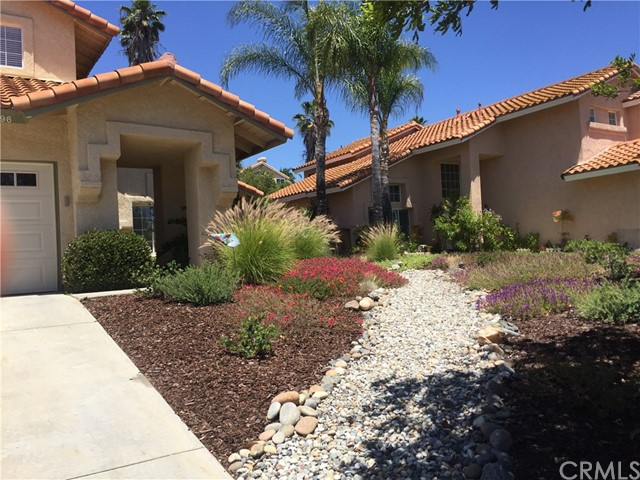 40396 Calle Medusa, Temecula, CA 92591 Photo 1