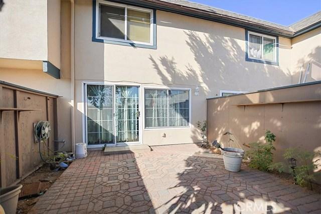 1262 E Bell Av, Anaheim, CA 92805 Photo 16
