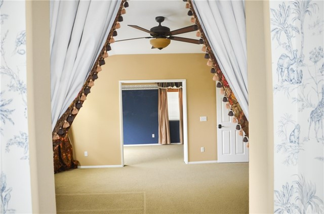 26400 Santa Rosa Drive Moreno Valley, CA 92555 - MLS #: SW18126859