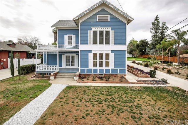 , CA  is listed for sale as MLS Listing EV18038680