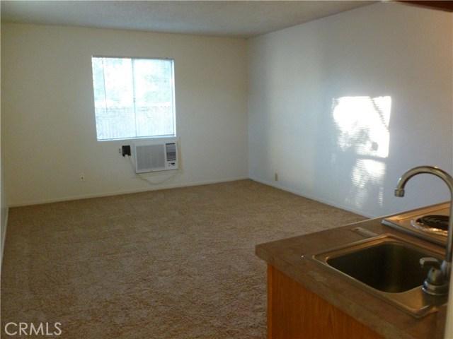 1628 Sunset Avenue Chico, CA 95926 - MLS #: CH17079457