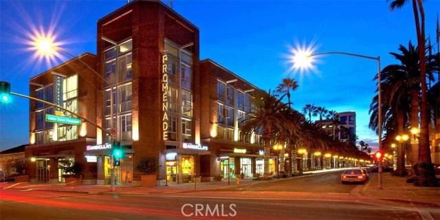 311 E Sycamore St, Anaheim, CA 92805 Photo 17