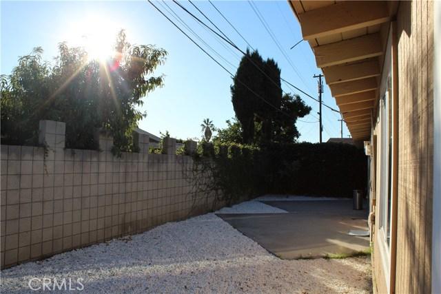 2422 W Level Av, Anaheim, CA 92804 Photo 14