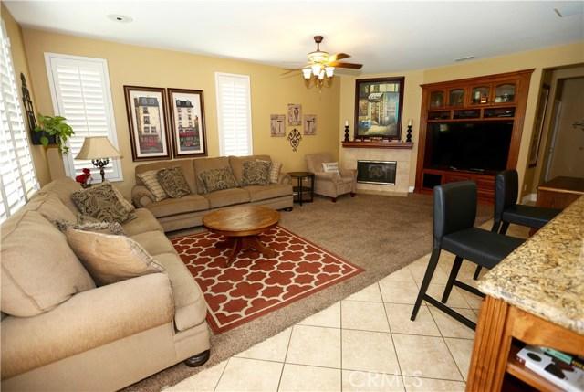 7175 Taggart Place, Rancho Cucamonga CA: http://media.crmls.org/medias/db304ea1-d34e-4964-8dd3-08ac9f8f05ab.jpg