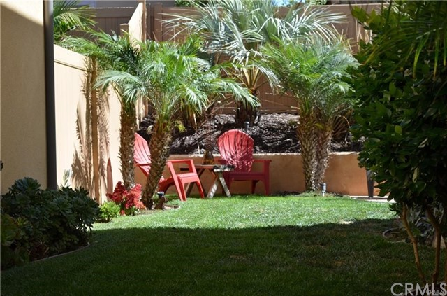 28249 Camino Del Rio San Juan Capistrano, CA 92675 - MLS #: OC18284535