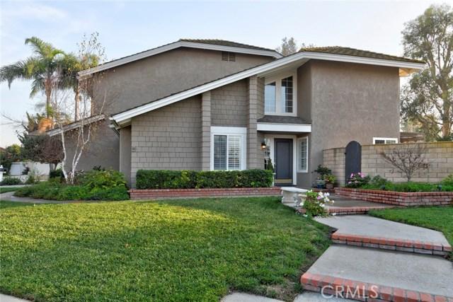 65 Diamante, Irvine, CA 92620 Photo 2