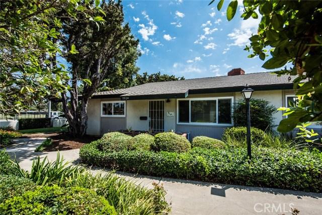 17924 IRVINE Boulevard Tustin, CA 92780 - MLS #: PW17196298