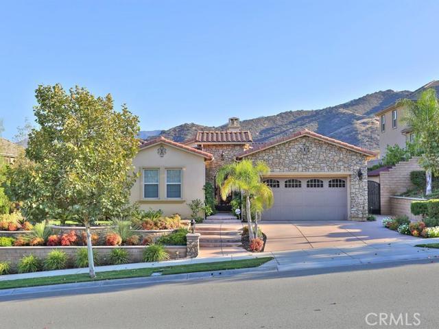 Real Estate for Sale, ListingId: 35129400, Corona,CA92883