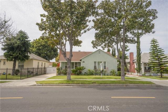 3801 Buckingham Rd, Los Angeles, CA 90008 photo 42