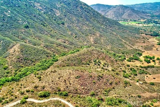 0 Lilac Road, Valley Center CA: http://media.crmls.org/medias/db36d695-b01d-40b1-bbed-408c2f6c79b2.jpg