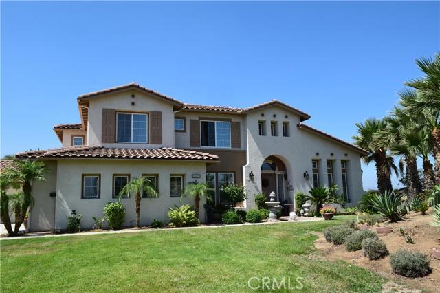 Real Estate for Sale, ListingId: 31168022, Riverside,CA92504