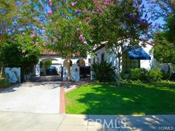 1640 Rubio Drive, San Marino CA: http://media.crmls.org/medias/db3b03ce-b30f-49eb-b368-40990fef4c19.jpg