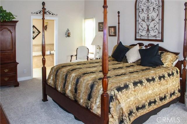 6241 Moonfield Drive Huntington Beach, CA 92648 - MLS #: OC18161926