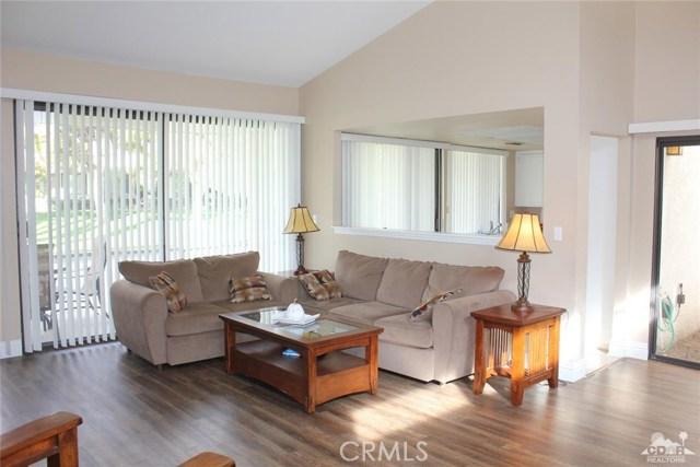 68 El Toro Drive, Rancho Mirage CA: http://media.crmls.org/medias/db3da244-fd1b-4b42-ad1c-0c58405d9e37.jpg