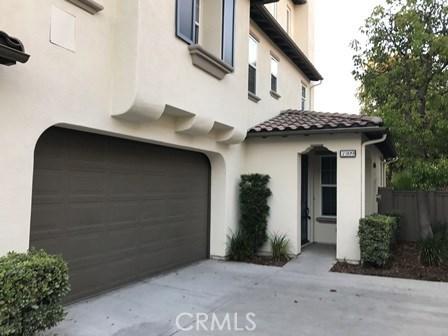 7309 Arcadia Drive, Huntington Beach, CA 92648