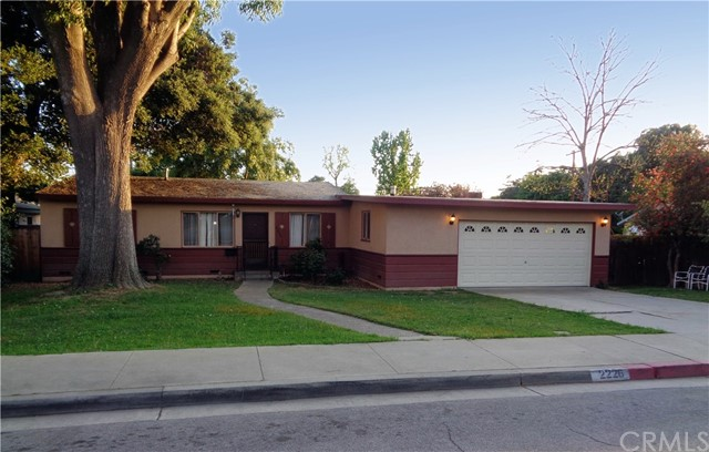 2226 8th Street, La Verne, CA 91750