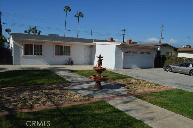 25474 Gentian Avenue, Moreno Valley CA: http://media.crmls.org/medias/db41afa5-51e9-4037-994e-594cdcc383c2.jpg