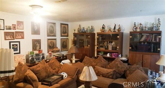 4324 Dos Palmas Road Phelan, CA 92371 - MLS #: WS18203520