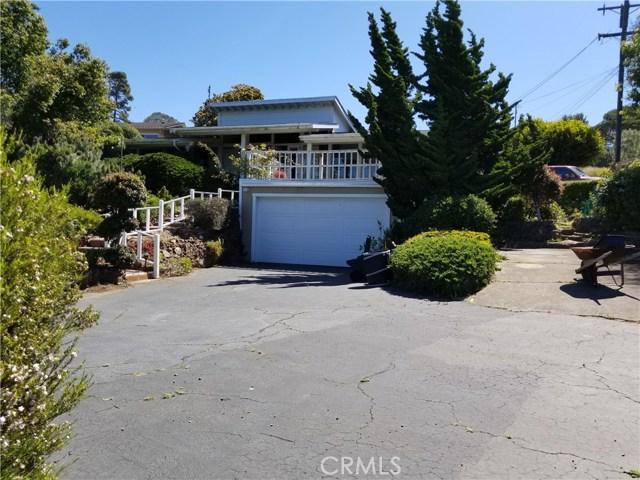 115 Kern Avenue, Morro Bay, CA 93442