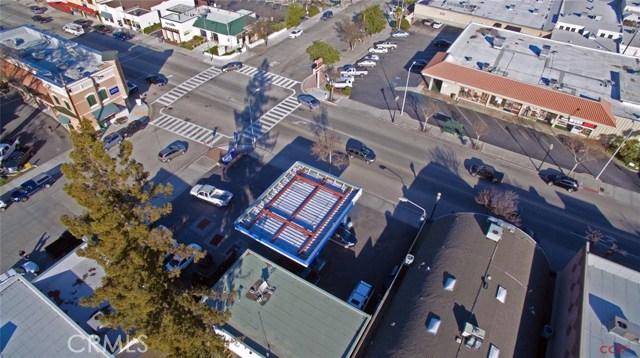 1339 Spring Street, Paso Robles CA: http://media.crmls.org/medias/db44e0f3-eb55-4b14-bca5-21016ccbe070.jpg