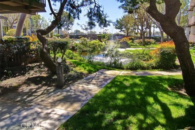 9220 Marina Pacifica Dr, Long Beach, CA 90803 Photo 49